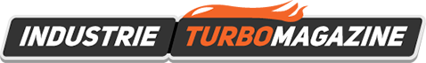 Industrie Turbo Magazine
