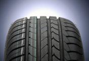 Comment bien choisir vos pneus pour la saison d'été ?