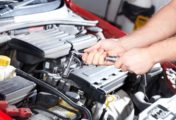 Pourquoi remplacer les roulements de son auto ?