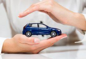 Quels sont les risques d'avoir une résiliation de son assurance auto ?