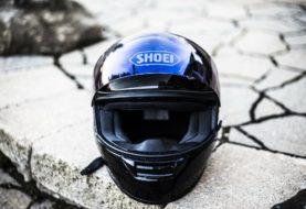 Comment bien choisir votre casque Shoei ?