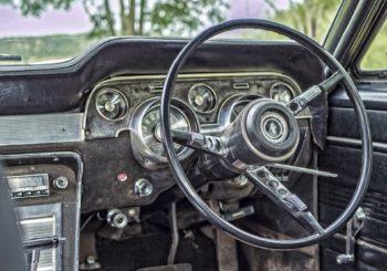 Ma vieille voiture est en panne : que faire ?